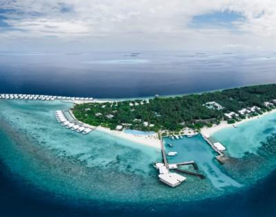 Amilla – Maldives