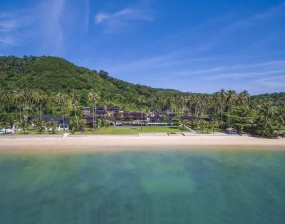ANI Villa – Thailand